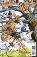 Unbeatable Squirrel Girl (2015 1st Series) 3B