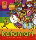 Katamari HC (2015 Udon) 1-1ST