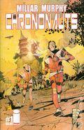Chrononauts (2015 Image) 1B