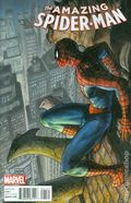 Amazing Spider-Man (2014 3rd Series) 16.1B
