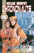 Chrononauts (2015 Image) 1A