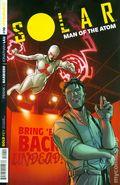 Solar Man of the Atom (2014 Dynamite) 10A