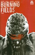 Burning Fields (2014 Boom Studios) 3