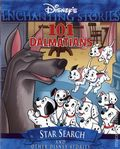 Disney's Enchanting Stories: 101 Dalmatians GN (1997 Acclaim) Star Search and Other Disney Stories 1-1ST