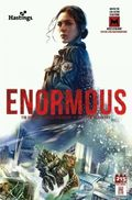 Enormous (2014) 1HAST