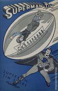 Superman-Tim (1942) 4511
