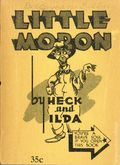 Little Moron (1943) 1