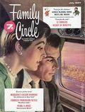 Family Circle Magazine Vol. 51 #1