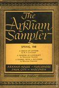 Arkham Sampler SC (1948) 2