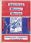 American History Movies HC (1936) 1