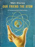 Our Friend The Atom (1959) Promo 1591