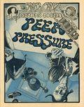 Peer Pressure (1977) Undergound 1