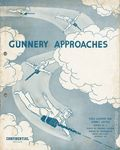 Fixed Gunnery and Combat Tactics Series (1943) 2