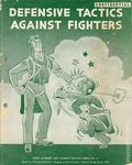 Fixed Gunnery and Combat Tactics Series (1943) 4