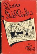 Dear Dollink HC (1945) 1-2ND