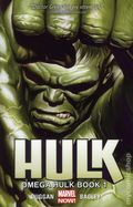 Hulk TPB (2014-2015 Marvel NOW) 2-1ST