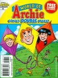 World of Archie Double Digest (2010 Archie) 48