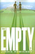 Empty (2015 Image) 2