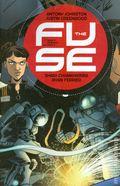 Fuse (2014 Image) 11
