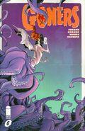 Goners (2014 Image) 6
