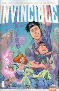Invincible (2003-2018 Image) 118