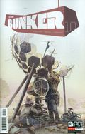 Bunker (2014 Oni Press) 10