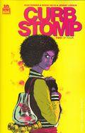 Curb Stomp (2015 Boom) 2