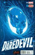 Daredevil (2014 4th Series) 14