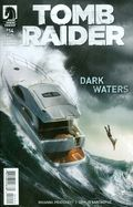 Tomb Raider (2014) 14