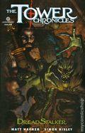Tower Chronicles Dreadstalker (2014 Legendary) 8