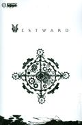 Westward (2012 Tool/Kinetic Press) 10
