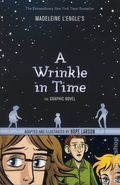 Wrinkle in Time GN (2015 Square Fish) 1-1ST