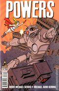 Powers (2014 4th Series Icon) 2C