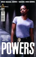Powers (2014 4th Series Icon) 2D