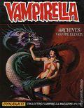 Vampirella Archives HC (2010-2016 Dynamite) 11-1ST