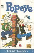 Classic Popeye (2012 IDW) 32