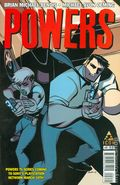 Powers (2014 4th Series Icon) 2A