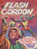 Flash Gordon (1962 L. Miller & Co.) 1
