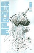 Rumble (2014) 3B