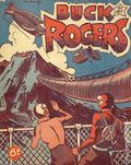 Buck Rogers (1945 Fitchett Bros/Southdown) Australia 87