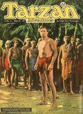 Tarzan Adventures (UK 1953-1959 Westworld Publications) Vol. 3 #17