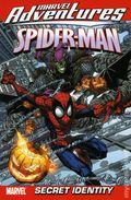 Marvel Adventures Spider-Man TPB (2005-2010 Digest) 7-1ST