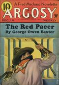 Argosy Part 4: Argosy Weekly (1929-1943 William T. Dewart) Dec 16 1933