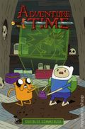 Adventure Time GN (2013- Kaboom) 5-1ST