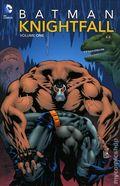 Batman Knightfall TPB (2012 DC) New Edition 1-REP