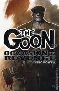 Goon TPB (2003-Present Dark Horse) 1st Edition 14-1ST