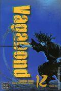 Vagabond TPB (2008- Vizbig Edition) 12-1ST