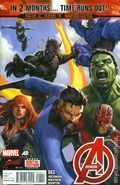 Avengers (2013 5th Series) 43