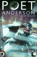 Poet Anderson Dream Walker (2015) 1