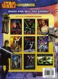 Star Wars Episodes I-VI: The Skywalker Saga Poster-A Page SC (2015) 1-1ST